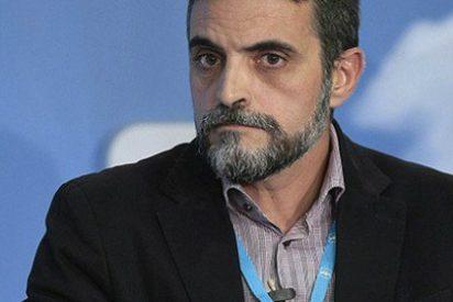 """La pulla de Marí a Podemos: """"Allí donde han asesorado hay una inmensa pobreza"""""""