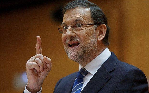 Familia y clase media centran los golpes de efecto que va a dar Rajoy