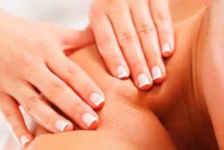 La Policía Nacional detiene a un hombre por abusar sexualmente de una masajista después de contratar un masaje a domicilio