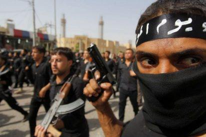 El tesorero del Estado Islámico se da a la fuga con un millón de dólares