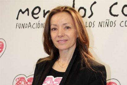 Miriam Ungría, ejemplo de fortaleza siempre al lado de su esposo, Kardam de Bulgaria
