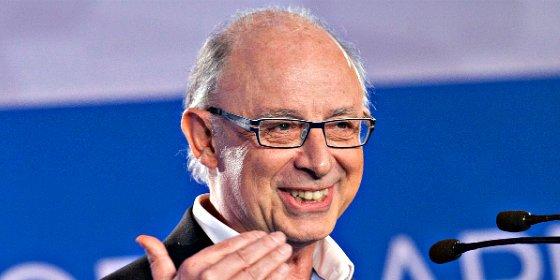 Empresas con ingresos menores de 50.000 euros no declararán el impuesto de sociedades