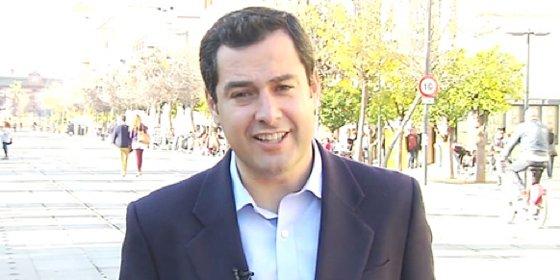 Moreno pondrá en marcha una Mesa de Diálogo con el Tercer Sector
