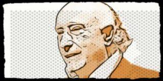 """""""Pedro Sánchez se ve obligado a malgastar la mitad de sus energías en eludir las zancadillas de los enemigos que tiene en casa"""""""