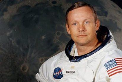 ¿Sabías que el hospital en el que murió Neil Armstrong pagó 6 millones de dólares a su familia por negligencia?