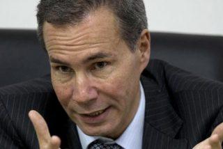 Nisman intercambió llamadas con el exjefe de operaciones de Inteligencia antes de morir