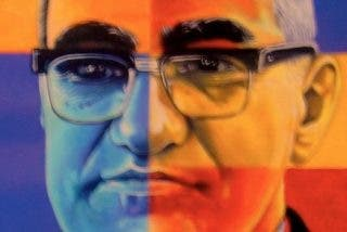 El Vaticano espera que beatificar a Romero reconcilie a salvadoreños