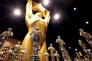 ¿Por qué los Oscars se llaman así?