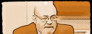 """""""El Ayuntamiento de Madrid ha arriesgado de 60.000 a 100.000 euros en hallar los huesos de Cervantes"""""""