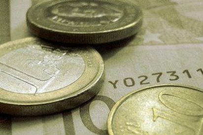 El Ayuntamiento de Don Benito vuelve a reducir el periodo medio de pago a proveedores