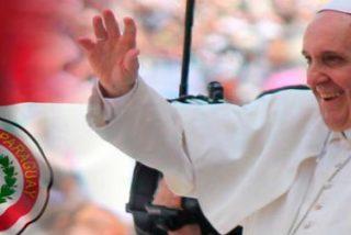 """Obispos paraguayos esperan que la visita del Papa cambie la """"mentalidad de la gente"""""""