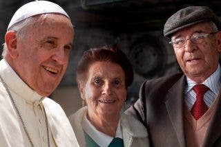 La asistencia a los ancianos al final de la vida, a debate en el Vaticano