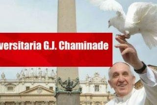 La nueva diplomacia vaticana del Papa Francisco y la gobernanza global