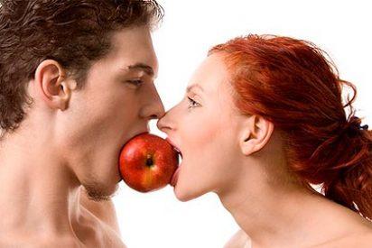 Cuatro trucos para recuperar la pasión sexual... sin cambiar de pareja