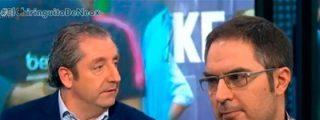 "Lluís Mascaró: ""Bartomeu no tendría que ser presidente del Barça en estos momentos"""
