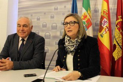 Las obras del nuevo CEIP de la Zona Sur de Mérida comenzarán este año