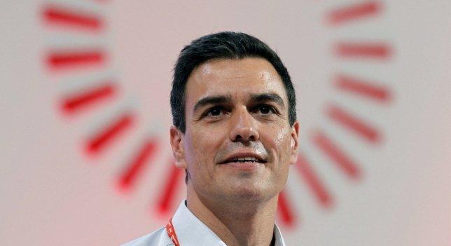 Los roces entre Sánchez y su portavoz encienden otra alarma en el PSOE