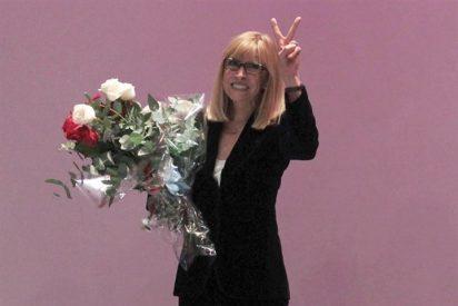 Penélope Cruz, ausente en el emotivo homenaje a su profesora, Cristina Rota