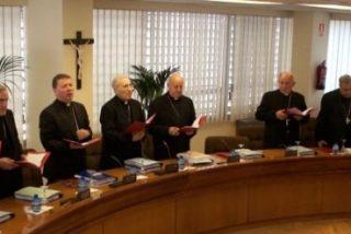 Los obispos españoles debaten un documento sobre la Iglesia de los pobres