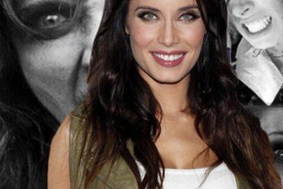 Los españoles prefieren a Pilar Rubio antes que a Sara Carbonero