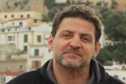 Echan a un dirigente de Podemos Baleares... porque fue condenado por tráfico de drogas