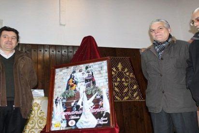 Se ultima el expediente para la declaración de Fiesta de Interés Turístico Internacional para la Semana Santa de Mérida