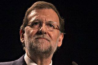 """Mariano Rajoy pide a los andaluces que se """"suban al carro"""" de sus políticas"""