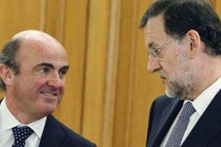 Te explicamos en qué consiste la ley de segunda oportunidad aprobada por Rajoy y Guindos
