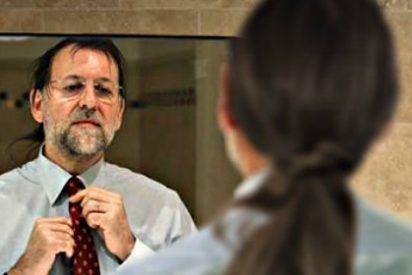El arriolismo avisa al PP de que su marcaje a Podemos tiene un peligro
