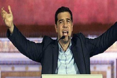El Eurogrupo decide si acepta la petición de Grecia de prorrogar el rescate