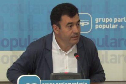 La Xunta defiende que las universidades gallegas son viables