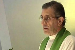"""Nuevo varapalo del juez contra la defensa de los """"Romanones"""""""