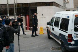 """El abogado de Daniel pide que se acuse a todo el """"clan de los Romanones"""" por corrupción de menores, agresión y abusos sexuales"""