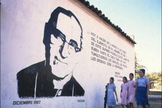 El martirio de Romero será llevado al teatro