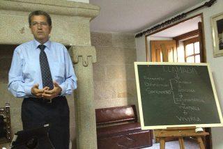 Tres nuevos imputados en la causa de los 'miguelianos'