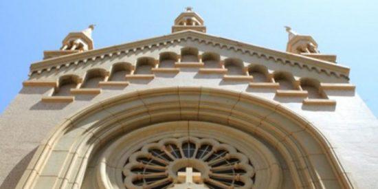Cuba construirá su primera iglesia católica desde 1959