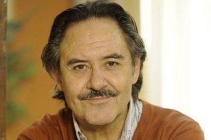 Santiago Ramos, Andrés Guerra en Aquí no hay quien viva, nos lleva de paseo por Ciudad Rodrigo y sus alrededores