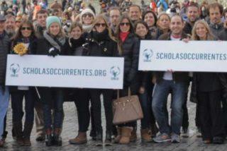 El proyecto educativo de Francisco engloba a más de 400.000 escuelas en todo el mundo