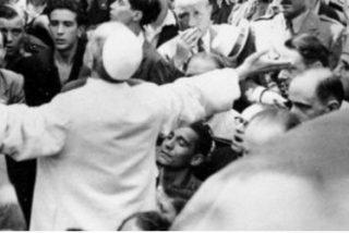 El secuestro de Pío XII: la conspiración de Hitler