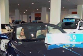 Consejos antes de comprar un coche de segunda mano