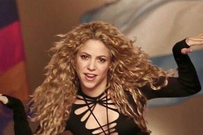 Maná y Shakira presentan 'Mi verdad'