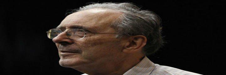 "Jon Sobrino: ""Espero que la beatificación de Romero sirva para humanizar este mundo"""