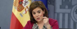 El Gobierno crea 66 plazas de fiscales para luchar contra el yihadismo y la corrupción
