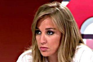 El nuevo partido de la díscola Tania Sánchez es de lo más enrevesado