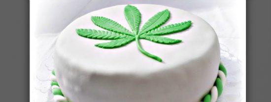 La Policia pilla a dos niños vendiendo la marihuana que mangaban de la plantación de sus padres