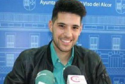 """El Ayuntamiento sevillano del Viso del Alcor, organiza una nueva edición del programa """"Welcome"""""""