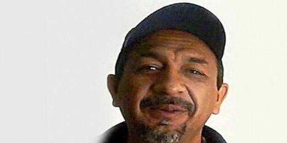 Detienen en México al líder del cartel Los Caballeros Templarios