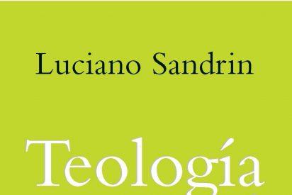 El poder humanizador de la teología pastoral