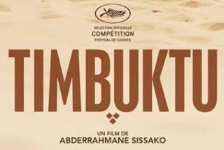 Timbuktu, las víctimas ocultas del fundamentalismo