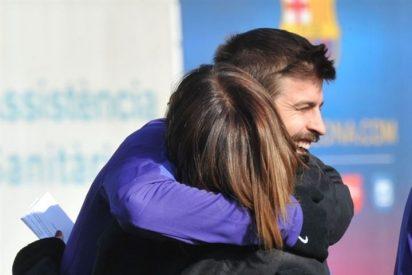 Tito Vilanova ya tiene campo de fútbol con su nombre